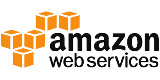 Integration with Amazon Web Services APIs - Example S3 Data Storage