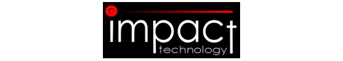 Impact Technology UK Ltd